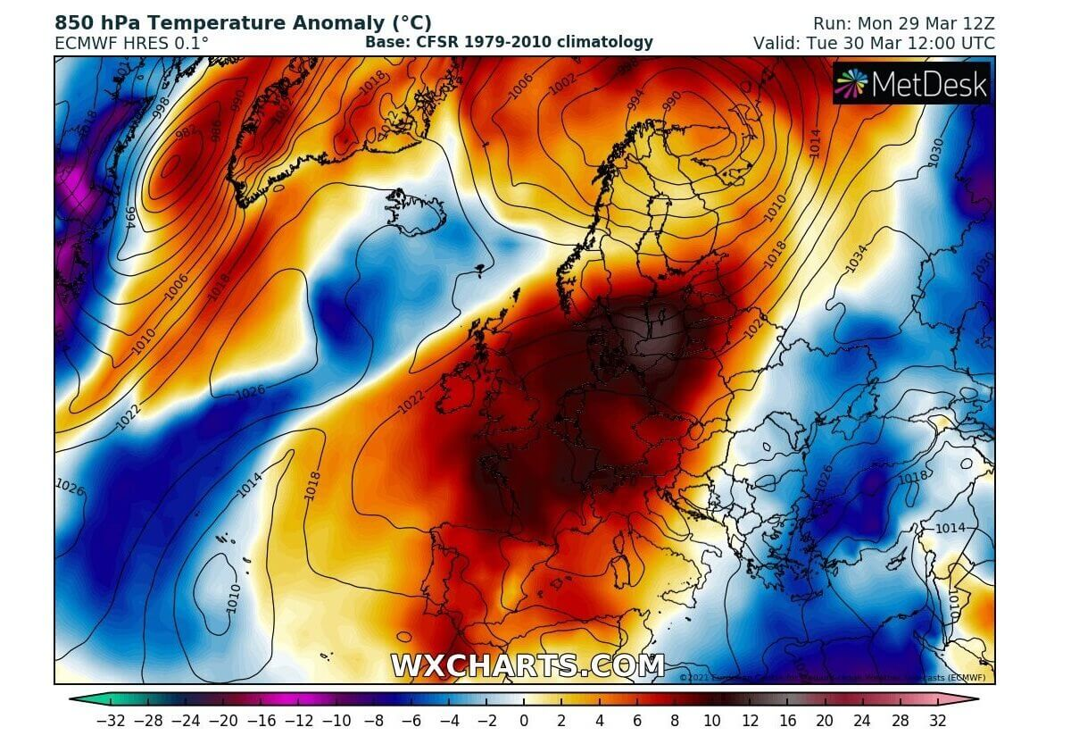 plume-warm-spring-weather-forecast-europe-midlevel-tuesday