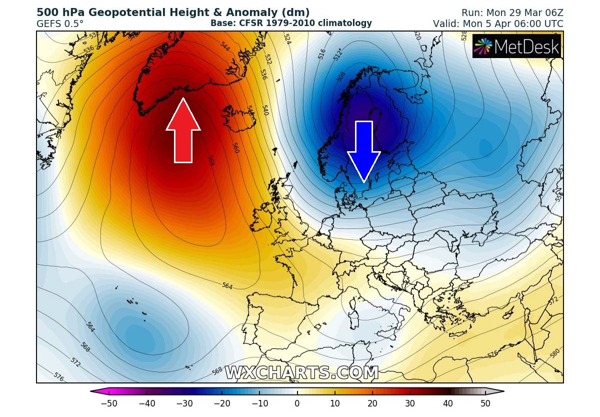 plume-warm-spring-weather-forecast-europe-pattern-change