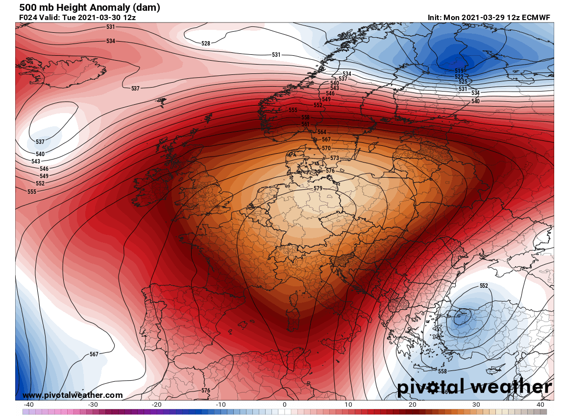 plume-warm-spring-weather-forecast-europe-pattern