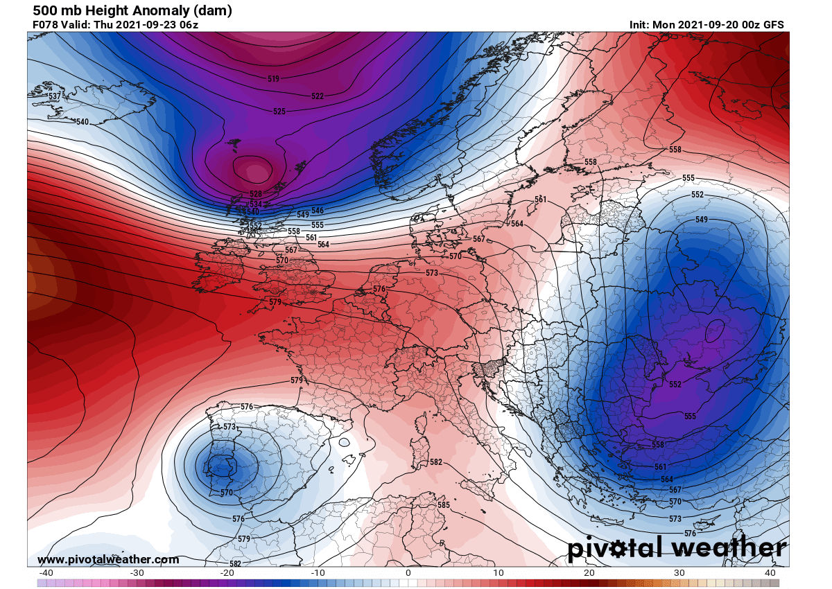powerful-arctic-cold-outbreak-eastern-europe-pattern-thursday