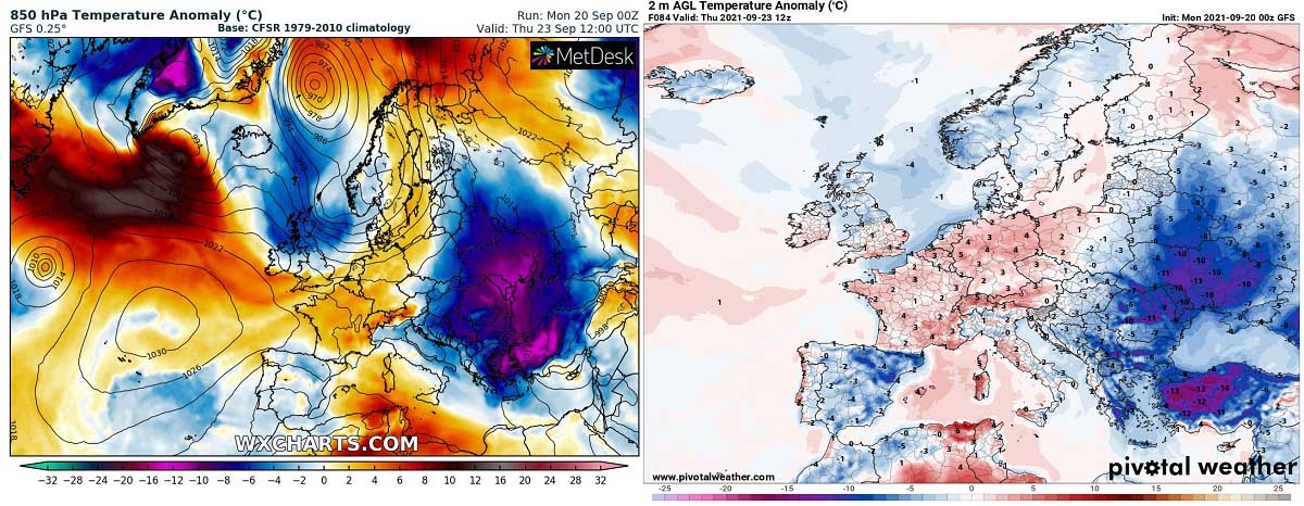 powerful-arctic-cold-outbreak-eastern-europe-thursday-temperature-anomaly