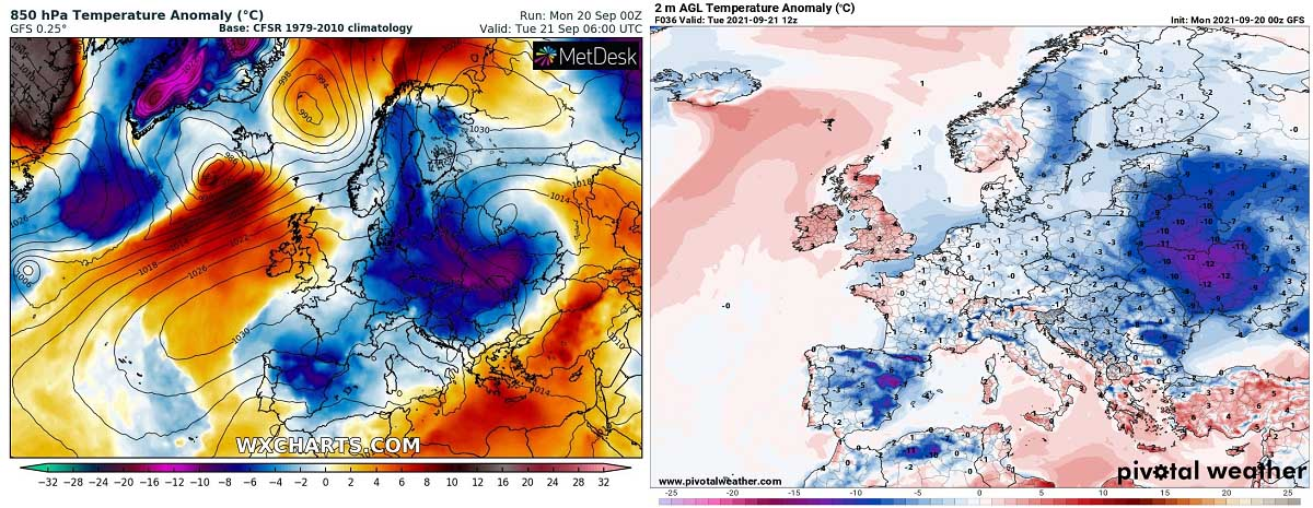 powerful-arctic-cold-outbreak-eastern-europe-tuesday-temperature-anomaly