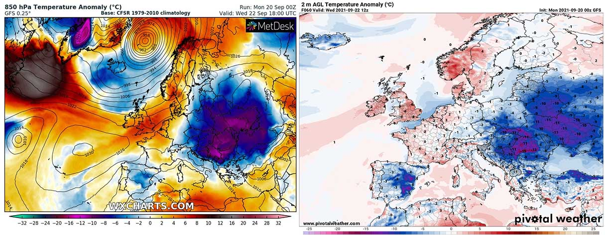 powerful-arctic-cold-outbreak-eastern-europe-wednesday-temperature-anomaly