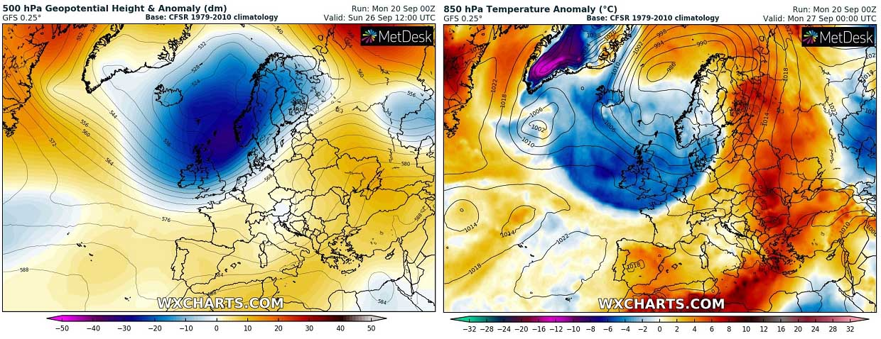 powerful-arctic-cold-outbreak-eastern-europe-weekend-warmth