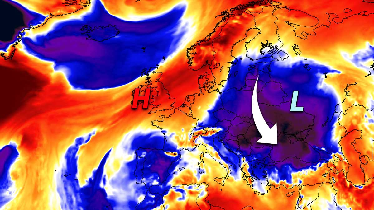 powerful-arctic-cold-outbreak-eastern-europe