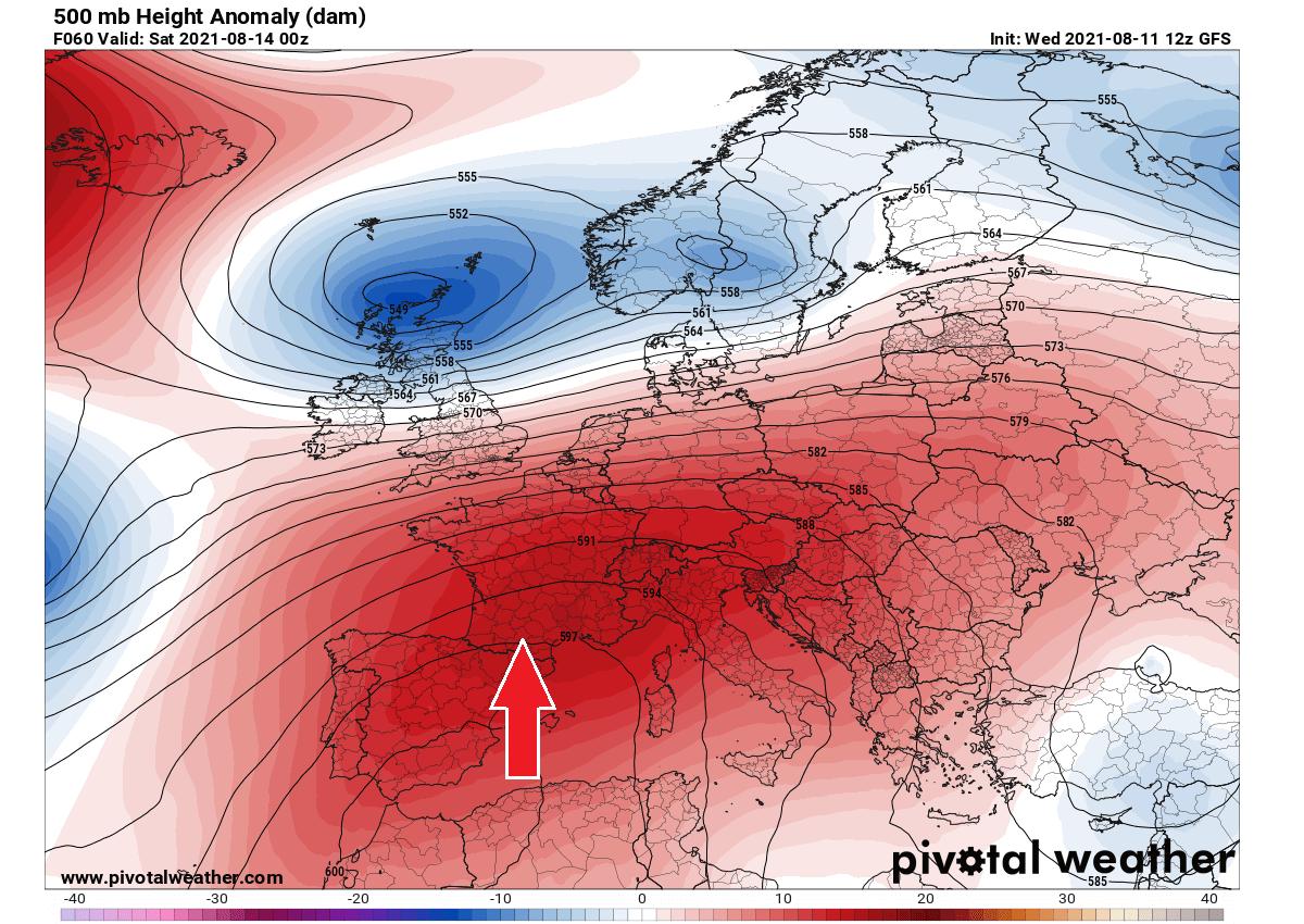 record-heatwave-mediterranean-italy-spain-portugal-pattern