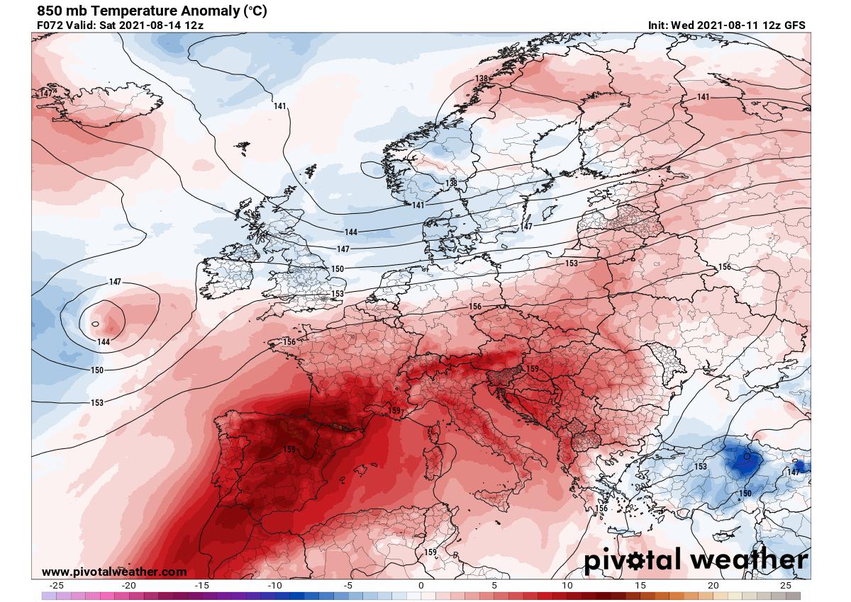 record-heatwave-mediterranean-italy-spain-portugal-temperature-anomaly