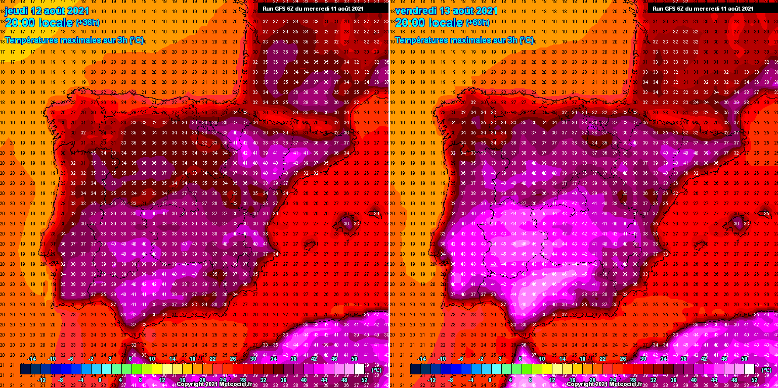 record-heatwave-mediterranean-italy-spain-portugal-thursday-friday
