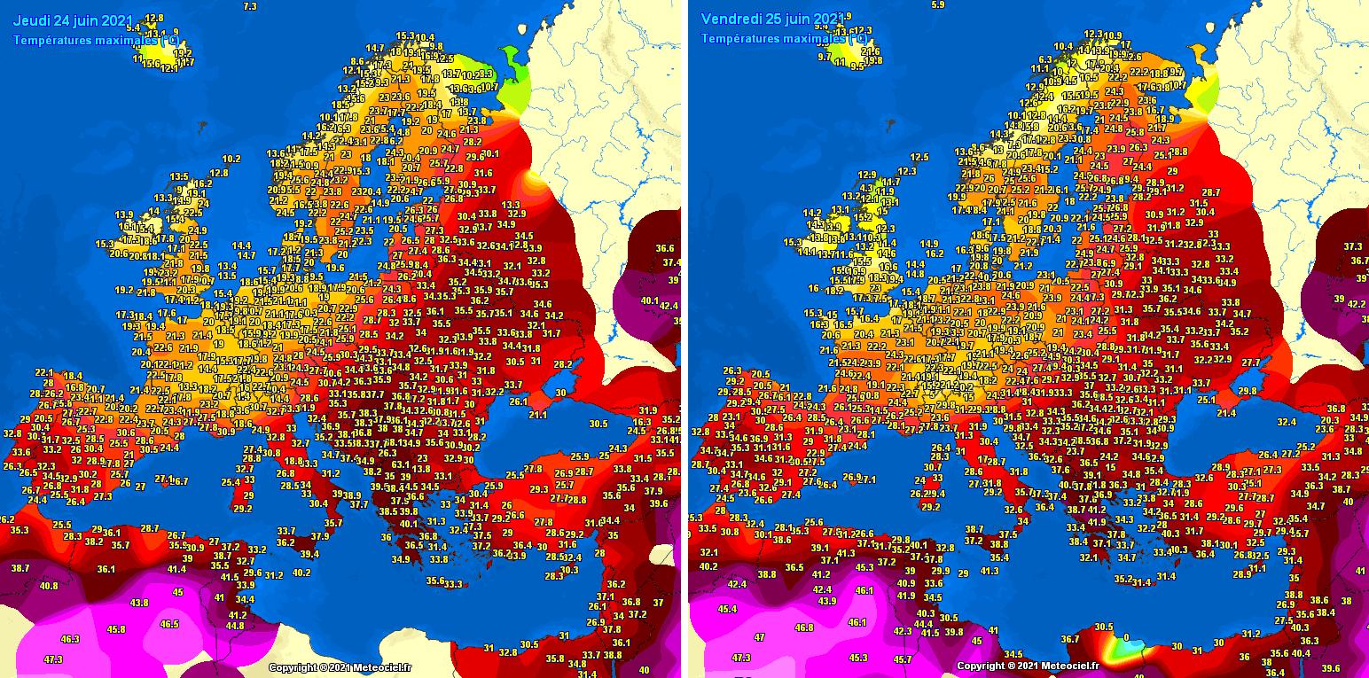 strong-heatwave-summer-forecast-2021-cold-front