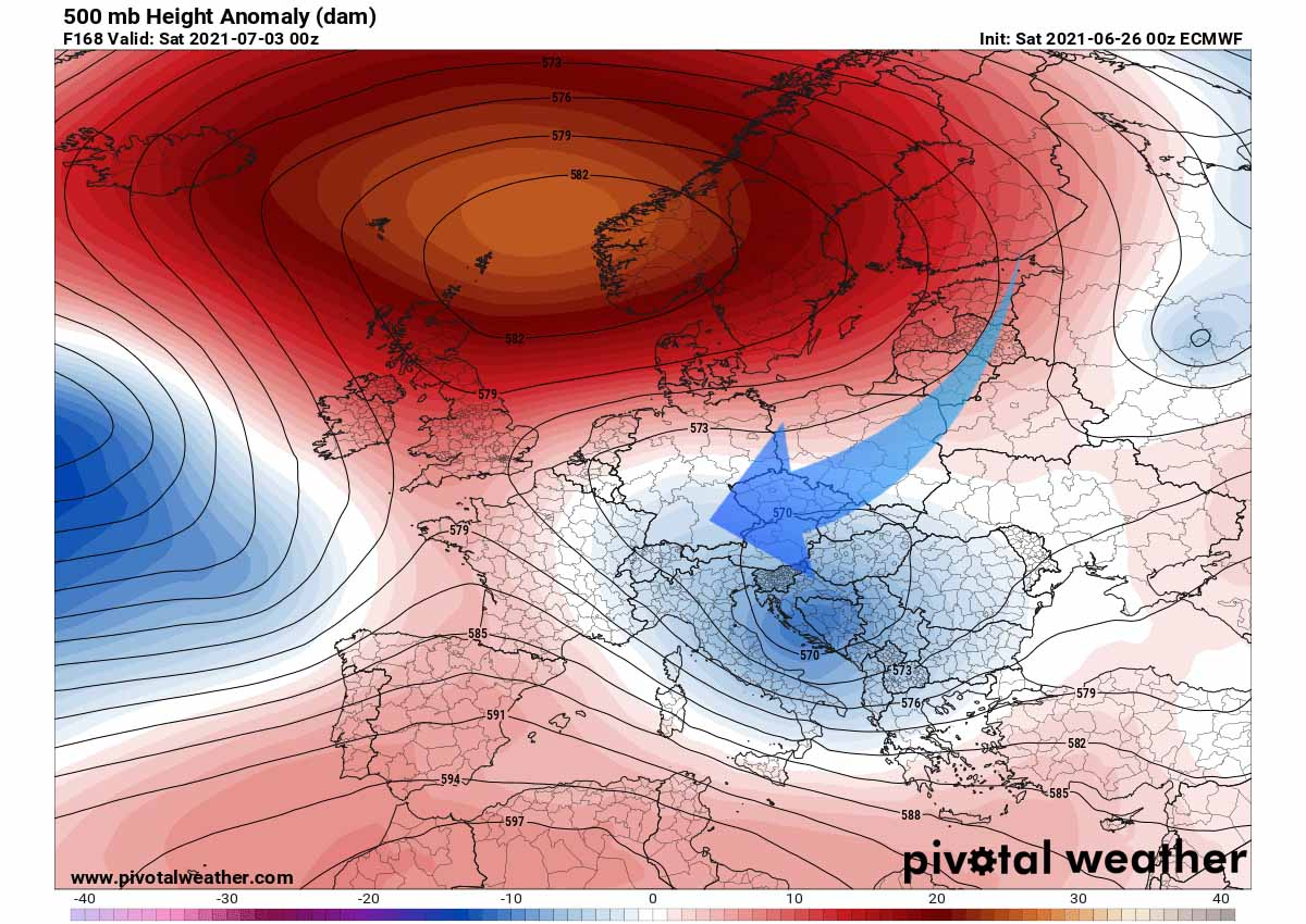 strong-heatwave-summer-forecast-2021-july-pattern