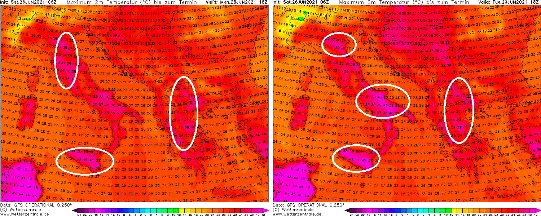 strong-heatwave-summer-forecast-2021-maximum-temperature-italy-balkan