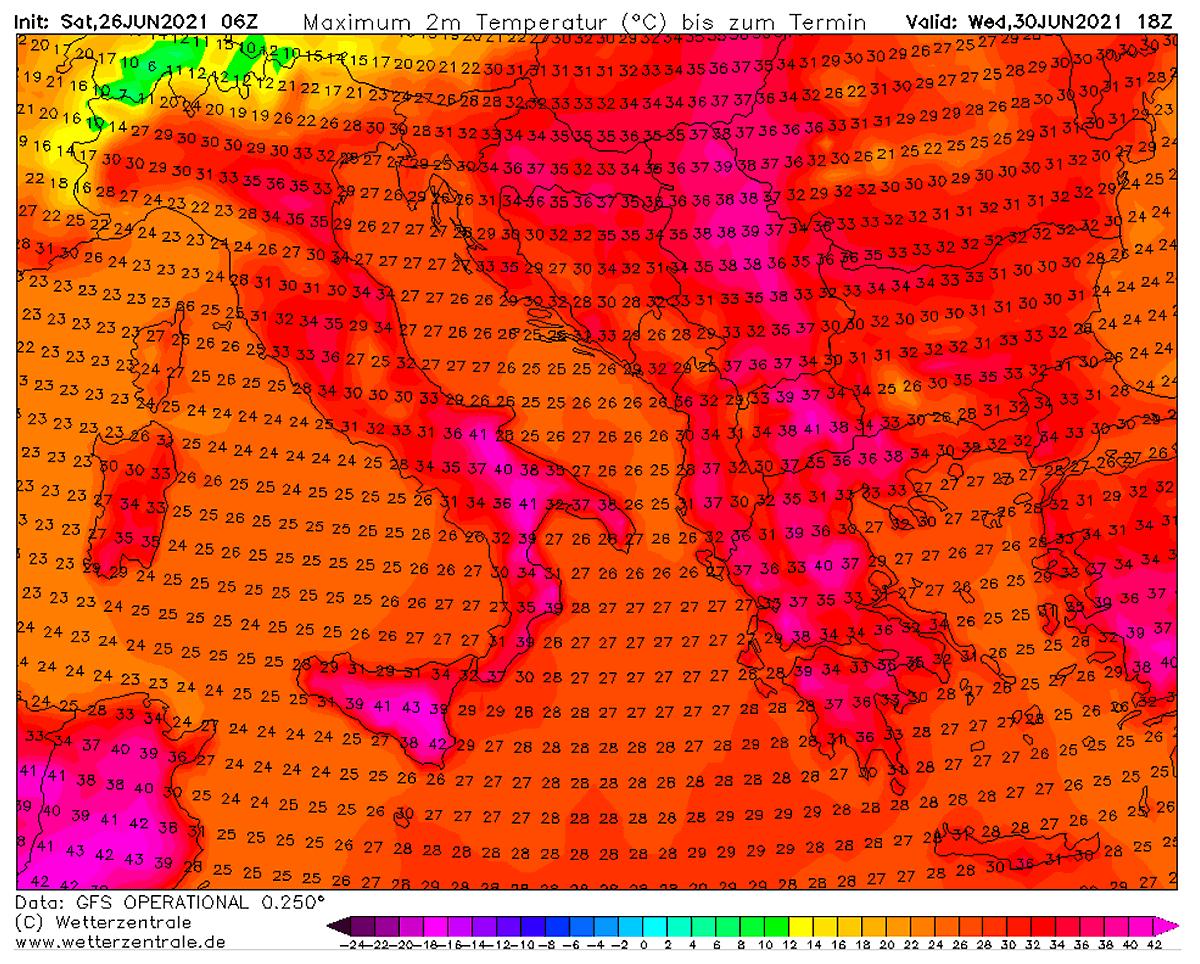 strong-heatwave-summer-forecast-2021-maximum-temperature-wednesday