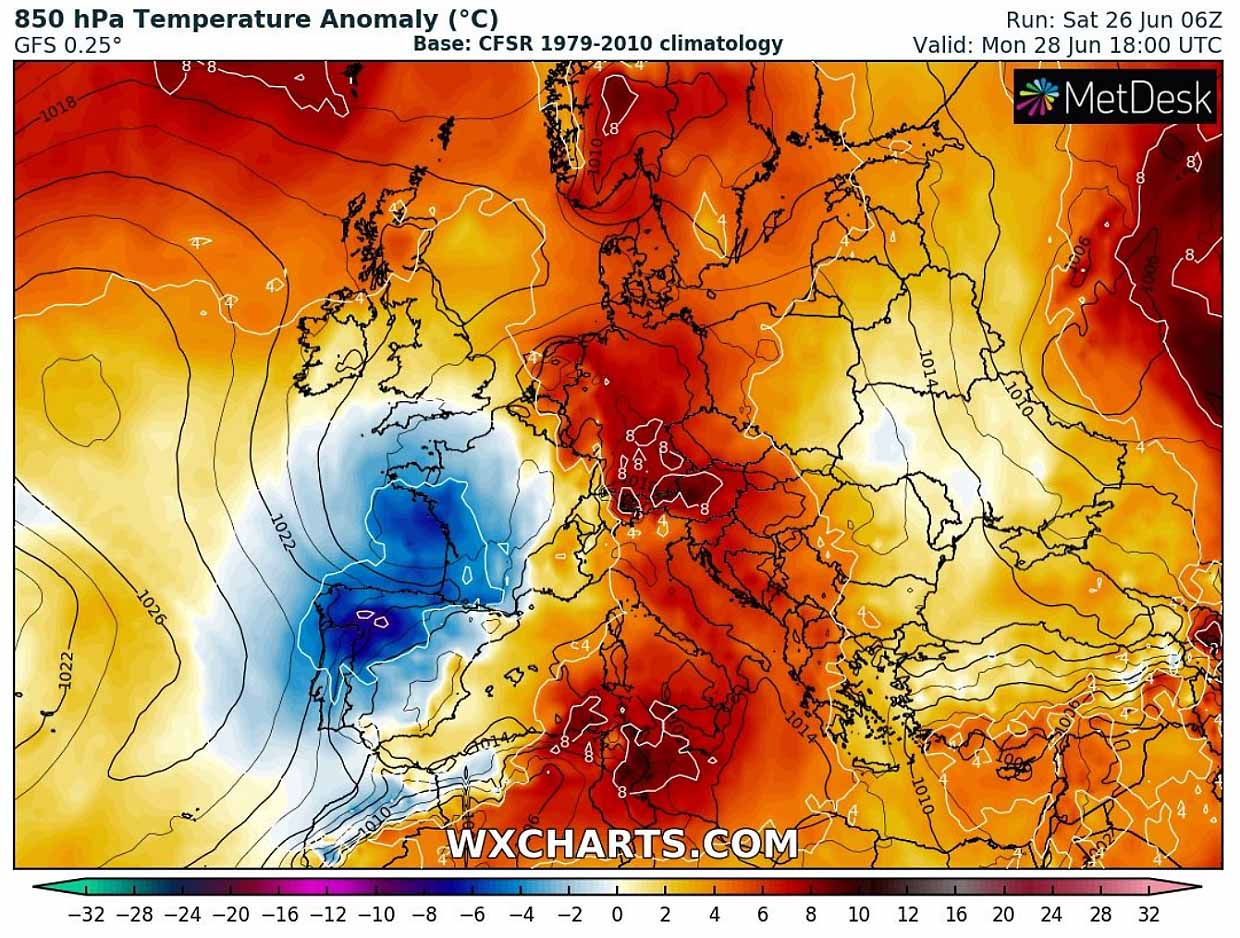 strong-heatwave-summer-forecast-2021-temperature-anomaly