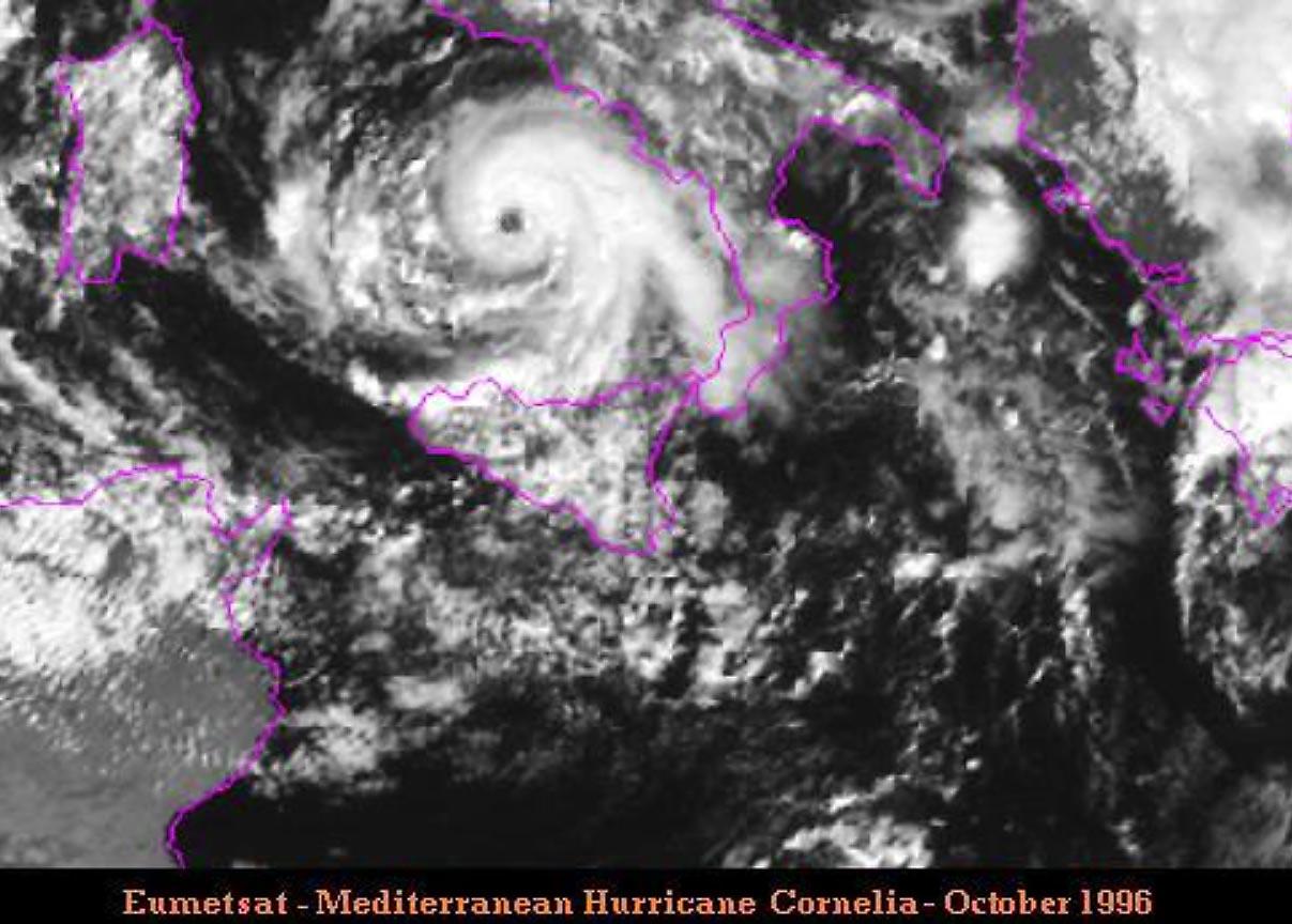 tropical-like-cyclone-medicane-alike-black-sea-impact-cornelia