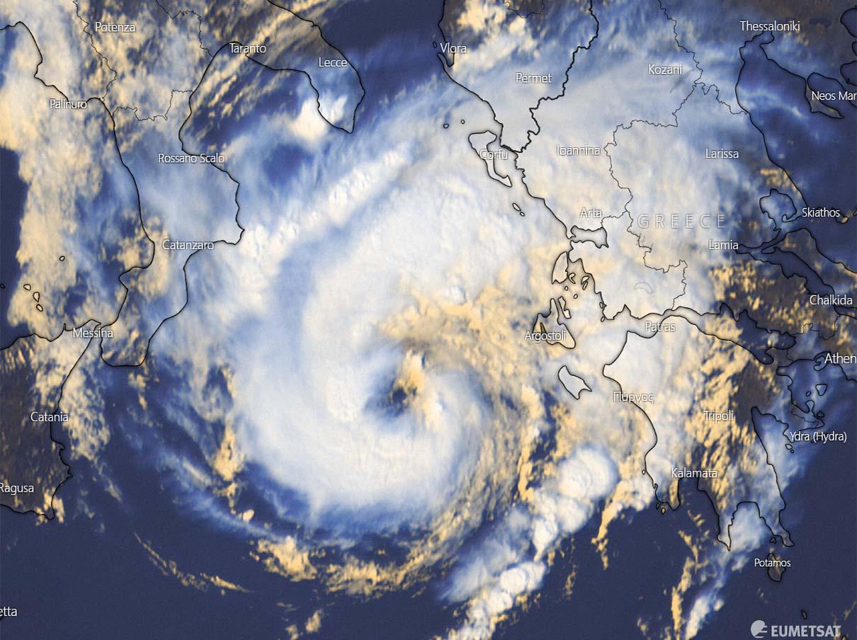 tropical-like-cyclone-medicane-alike-black-sea-impact-ianos
