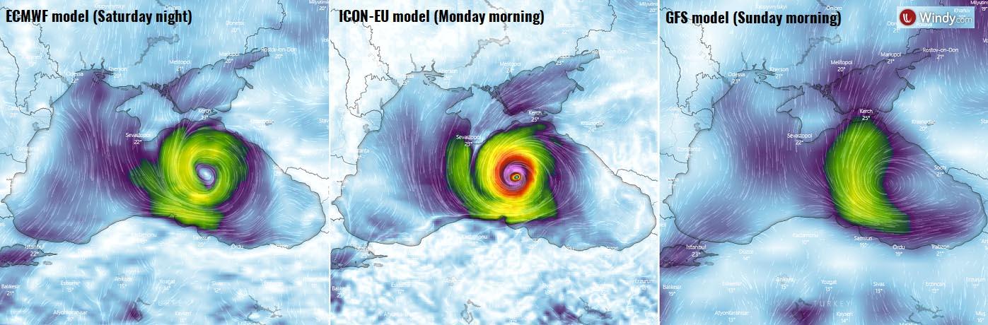 tropical-like-cyclone-medicane-alike-black-sea-impact-model-comparison