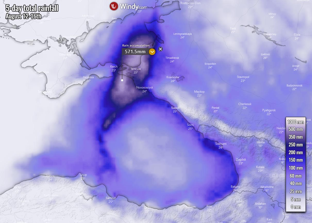 tropical-like-cyclone-medicane-alike-black-sea-impact-rainfall