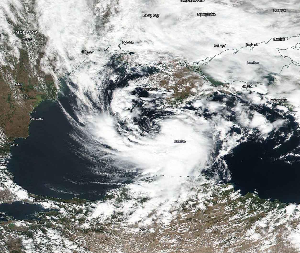 tropical-like-cyclone-medicane-alike-black-sea-impact-satellite-storm