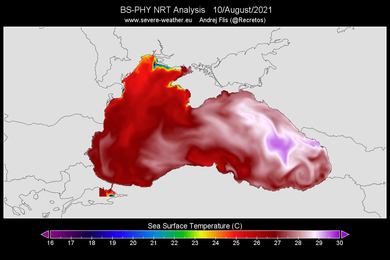 tropical-like-cyclone-medicane-alike-black-sea-impact-sea-temperature