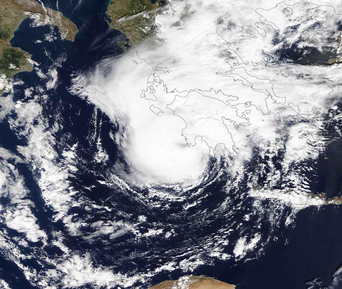 tropical-like-cyclone-medicane-alike-black-sea-impact-zorba