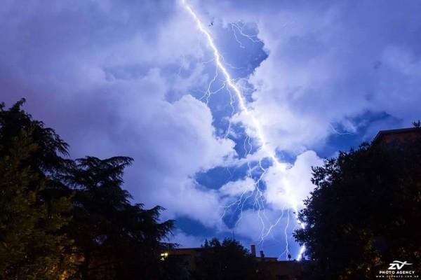 18092016_lightning_5