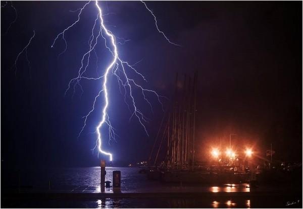 18092016_lightning_7