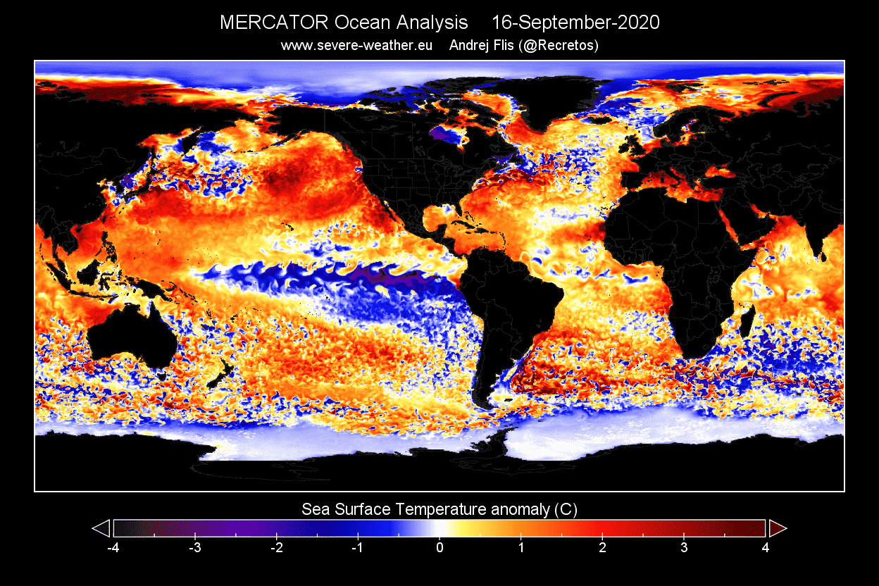 global-sea-surface-temperature-anomaly-september-2020