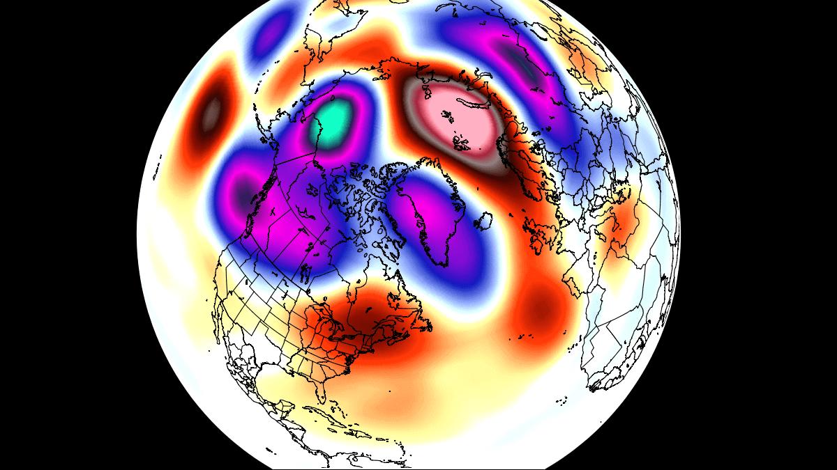 autumn-2021-weather-season-forecast-united-states-europe