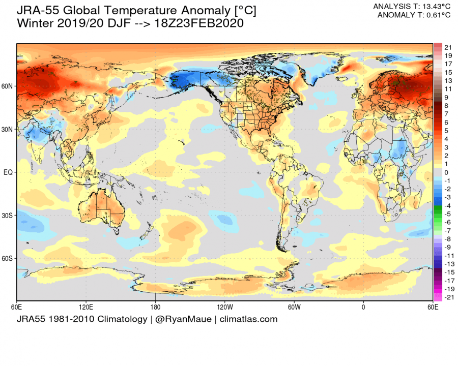 2_jra55_global_temp_anomaly_djf-1