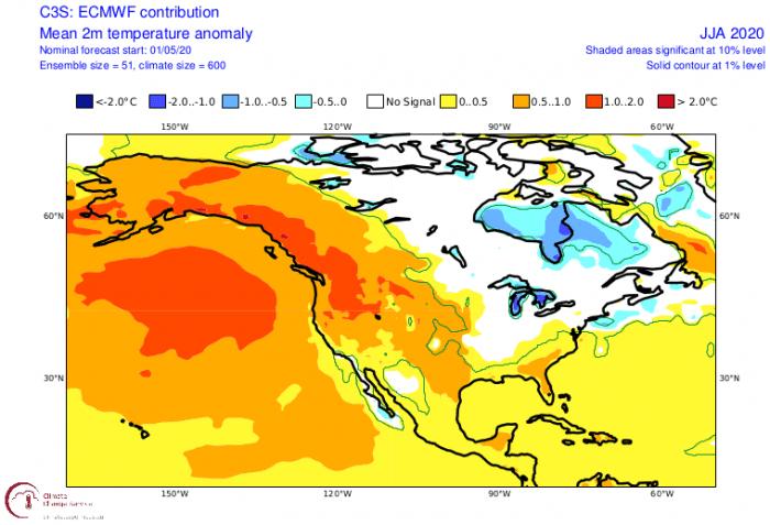 ecmwf_summer_2020_forecast-2