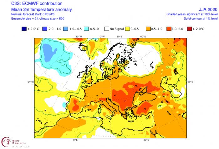 ecmwf_summer_2020_forecast-3