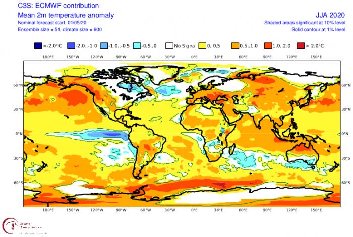 ecmwf_summer_2020_forecast-4