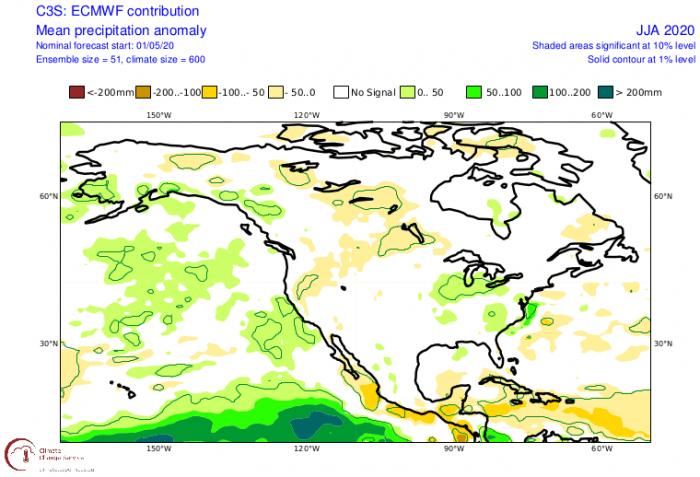ecmwf_summer_2020_forecast-6