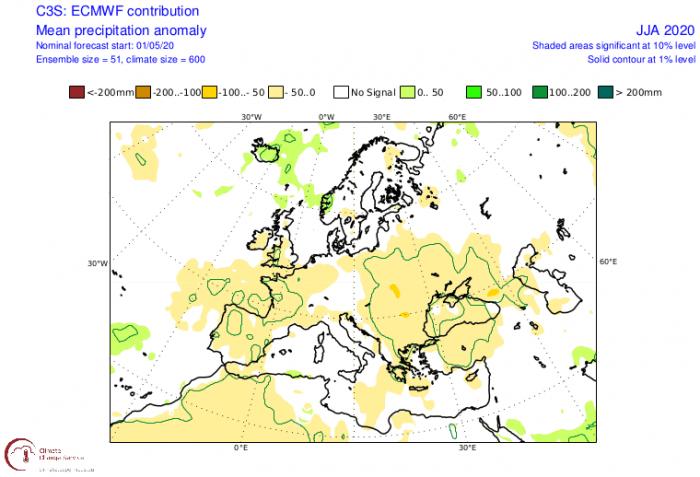 ecmwf_summer_2020_forecast-7