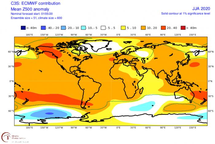 ecmwf_summer_2020_forecast-8