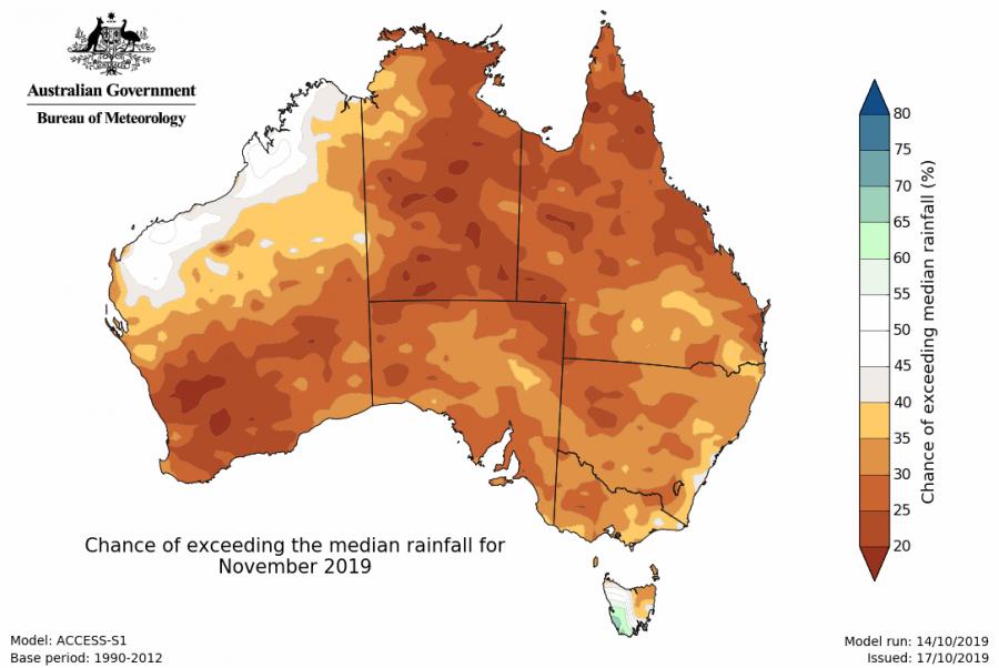 rain.forecast.median.national.month1_.20191017.hr_