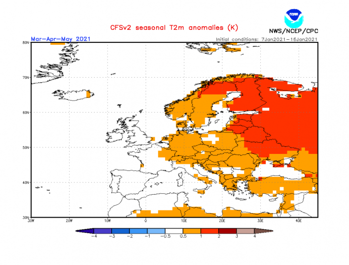 spring-weather-season-cfs-temperature-forecast-europe