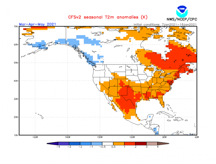 spring-weather-season-cfs-temperature-forecast-united-states