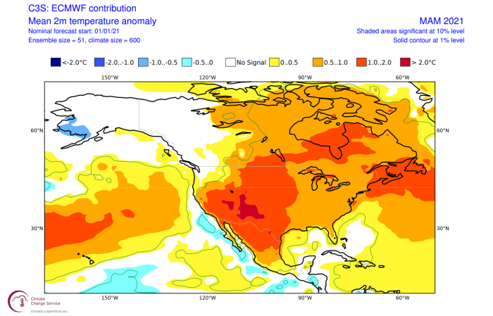 spring-weather-season-ecmwf-temperature-forecast-united-states