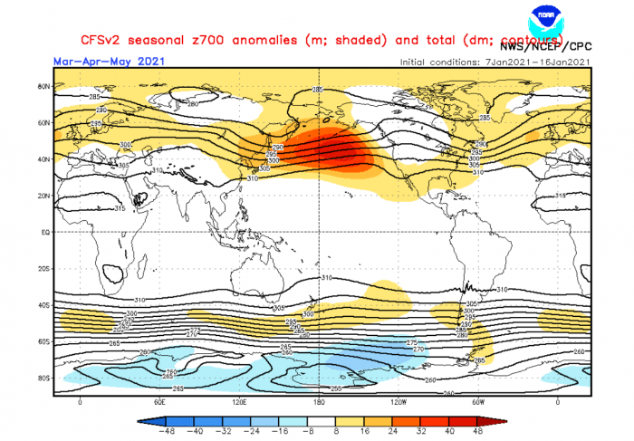 spring-weather-season-forecast-united-states-europe-cfs-global-pressure