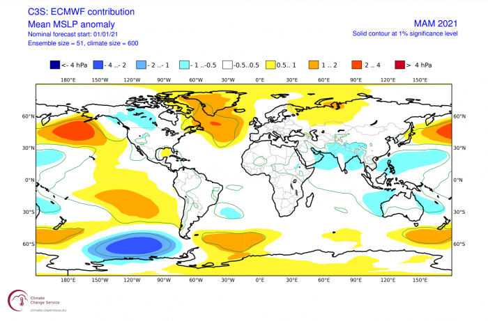 spring-weather-season-forecast-united-states-europe-global-ecmwf-surface-pressure