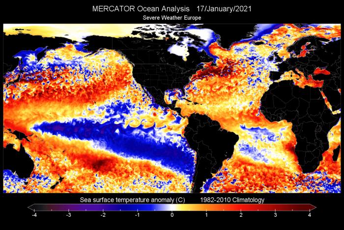 spring-weather-season-forecast-united-states-europe-global-ocean-temperature-analysis