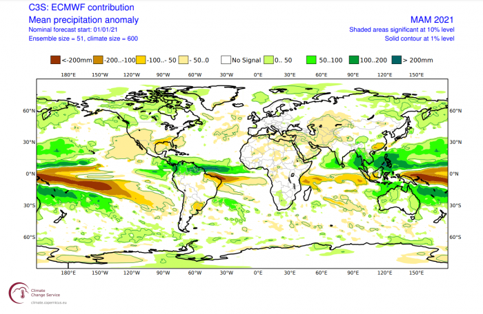 spring-weather-season-forecast-united-states-europe-global-rainfall-anomaly