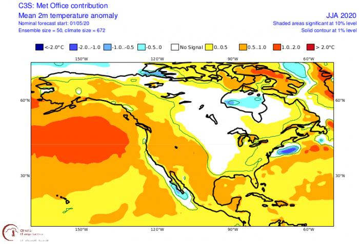 ukmo_metoffice_summer_2020_forecast-2