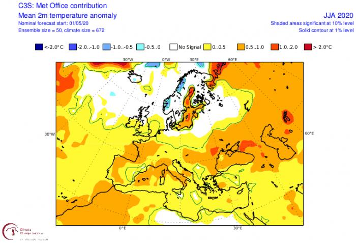 ukmo_metoffice_summer_2020_forecast-3