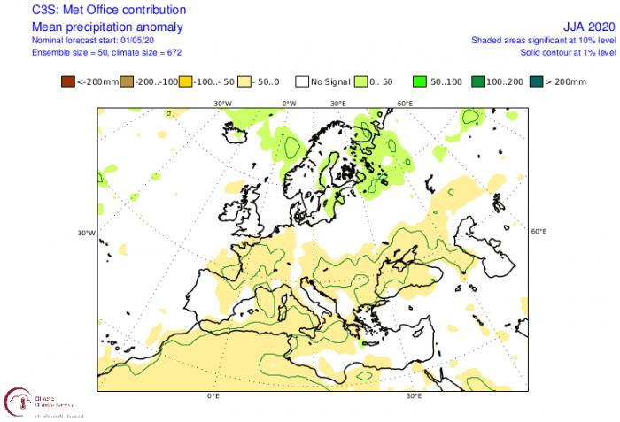 ukmo_metoffice_summer_2020_forecast-7