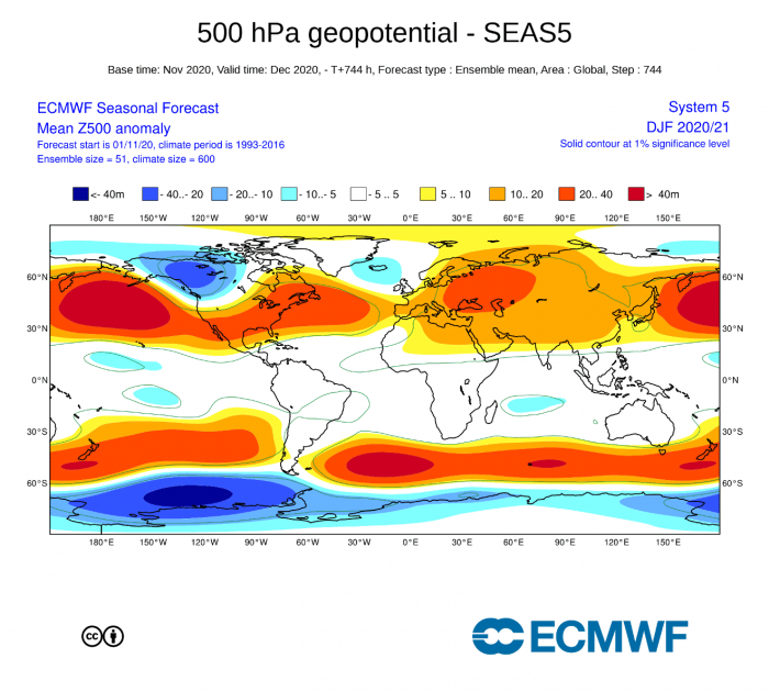 winter-forecast-ecmwf-geopotential-height-anomaly
