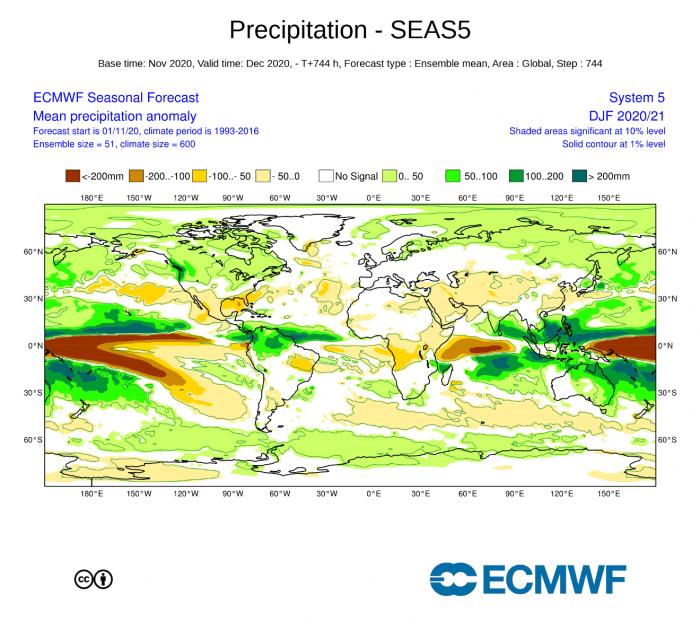 winter-forecast-ecmwf-precipitation-rainfall-anomaly