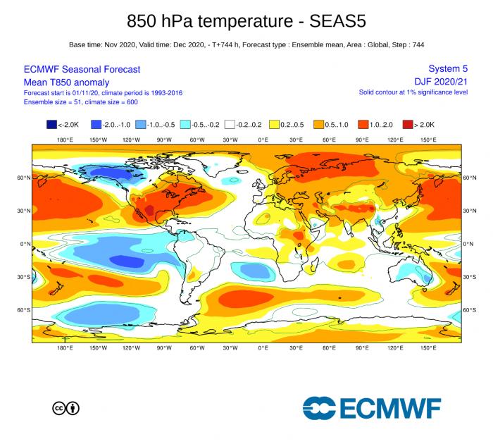 winter-forecast-ecmwf-united-states-europe-global-temperature-anomaly