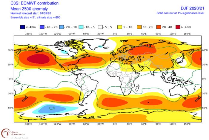 winter-forecast-season-ecmwf-model-pressure-circulation